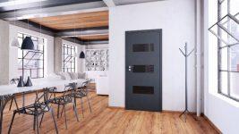 drzwi-wewnetrzne-wybieramy-przeszklenia-1