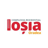 iosia