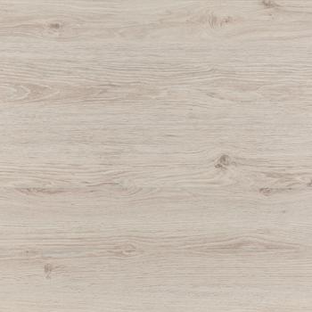 parchet-laminat-classen-discovery-4v-model-argenta-bright-oak-1