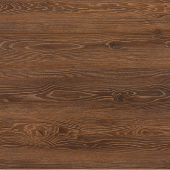 parchet-laminat-classen-discovery-4v-model-argenta-chocolate-oak-2