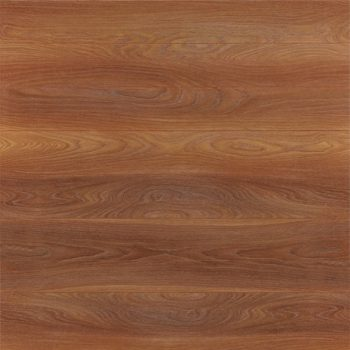 parchet-laminat-classen-discovery-4v-model-verden-brown-oak-1