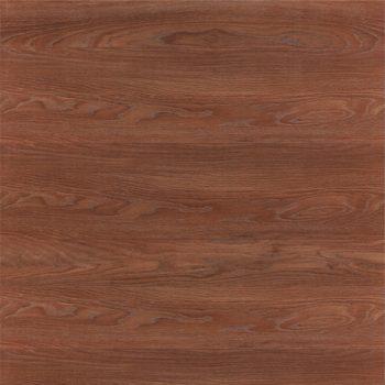 parchet-laminat-classen-discovery-4v-model-verden-miodowy-oak-1