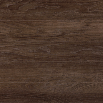 parchet-laminat-classen-natural-prestige-model-bordeaux-1