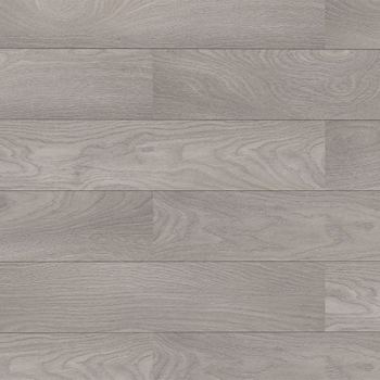 parchet-laminat-classen-natural-prestige-model-colorado-1