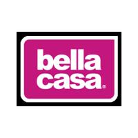 bellacasaoradea