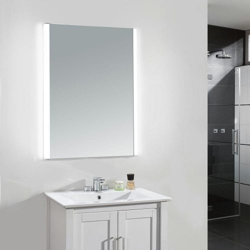 glass-ove-decors-vanity-mirrors-villon-64_1000