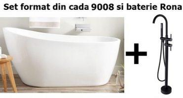 cada-freestanding-1564603592-4