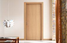 usa-interior-italia-gd-dorigo-pegaso-1616-0_L