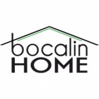 bocalin