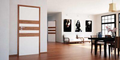 drzwi_z_kolekcji_doors_and