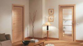interiorni-vrati-1280x720