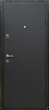 BC-104-interior